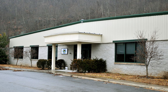 Company buys vacant building in Beacon Falls industrial park