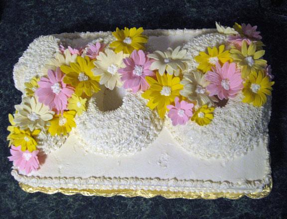 Cake Naugatuck