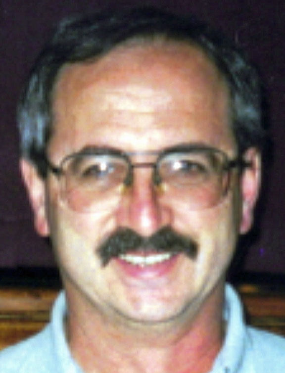 Obituary: David N. Renzoni