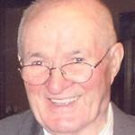 John Kosciuszek