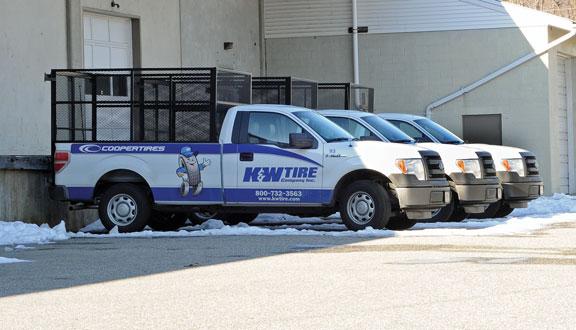 New businesses move into Beacon Falls