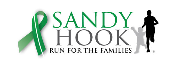 Borough pair organizes 5K for Sandy Hook