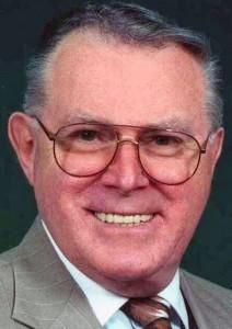 Donald H. Olander Sr.