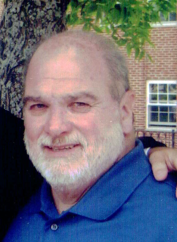 Obituary: George R. Poulin