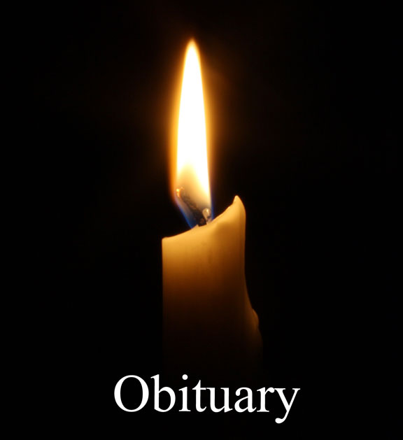 Obituary: William Merwin Jr.