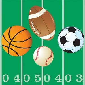 SportsFillerWeb