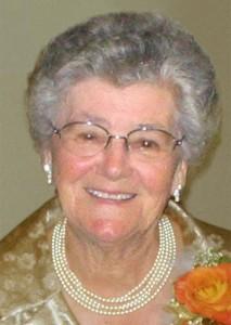 Elvira Joaquina Antunes Janeiro