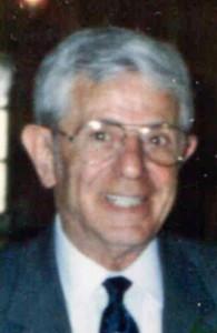 Charles F. Angiolillo