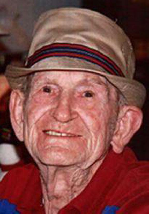 Obituary: Emo J. Gabani