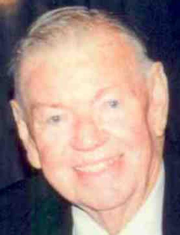 Obituary: Edward J. Karvelis Sr.