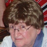 Aleine L. McCasland