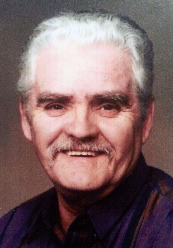Obituary: Francis E. Lafo
