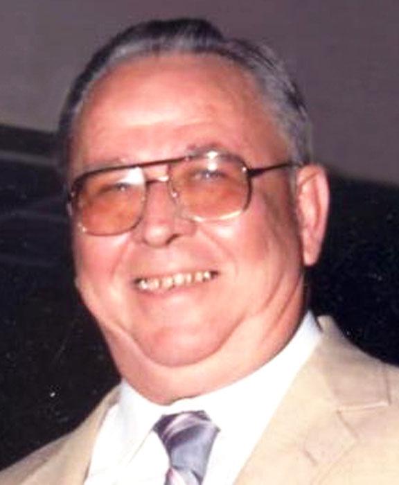 Obituary: Michael G. Skypack
