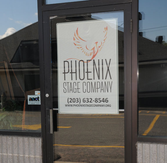 Phoenix Stage Company announces auditions