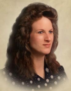 Arlette J. (Carrington) Johnson