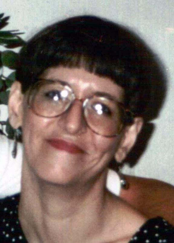 Obituary: Christine Quinn