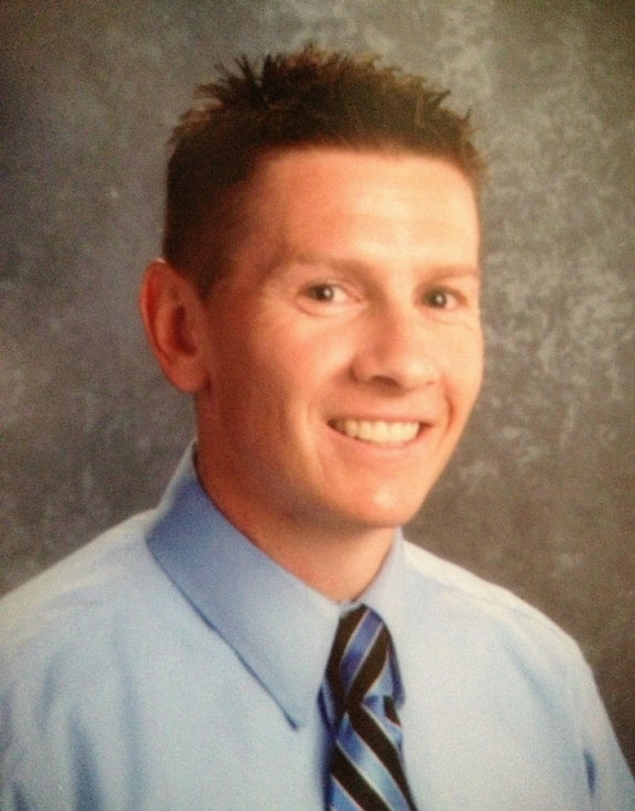 New principal in place for Woodland