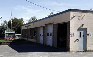 Borough, ambulance company continue negotiations