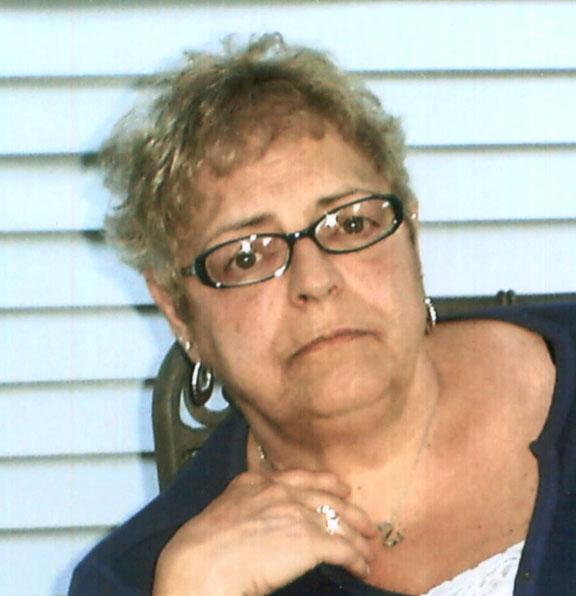 Obituary: Barbara A. Kendzierski