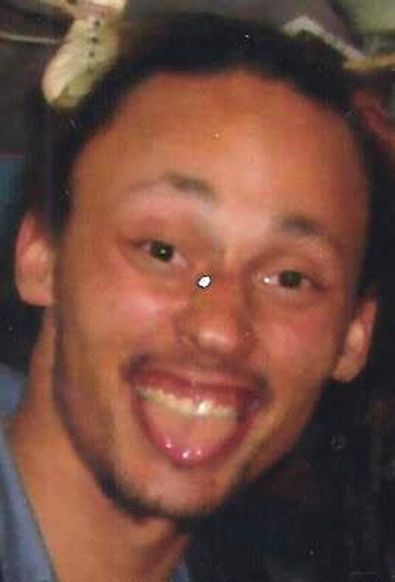 Obituary: Brandon J. Genovese