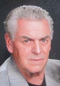 Dominick S. Sorrentino