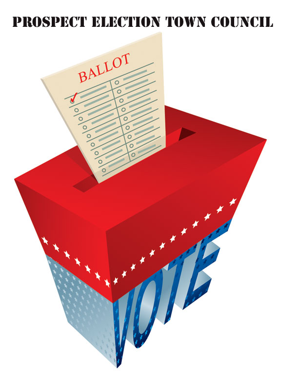 Candidate profiles: Prospect Town Council Democrats