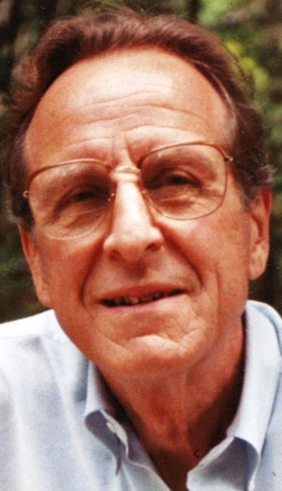 Obituary: Franklin B. Bristol