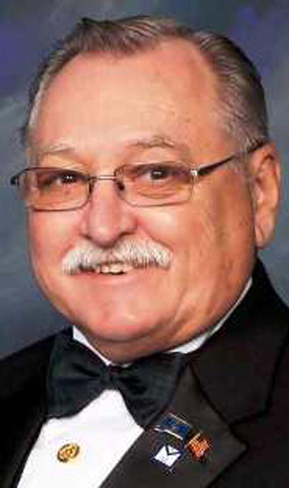 Obituary: Armand A. Brodeur Jr.