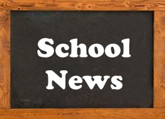 Schools get grades under new system