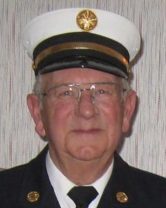 Roger Brennan