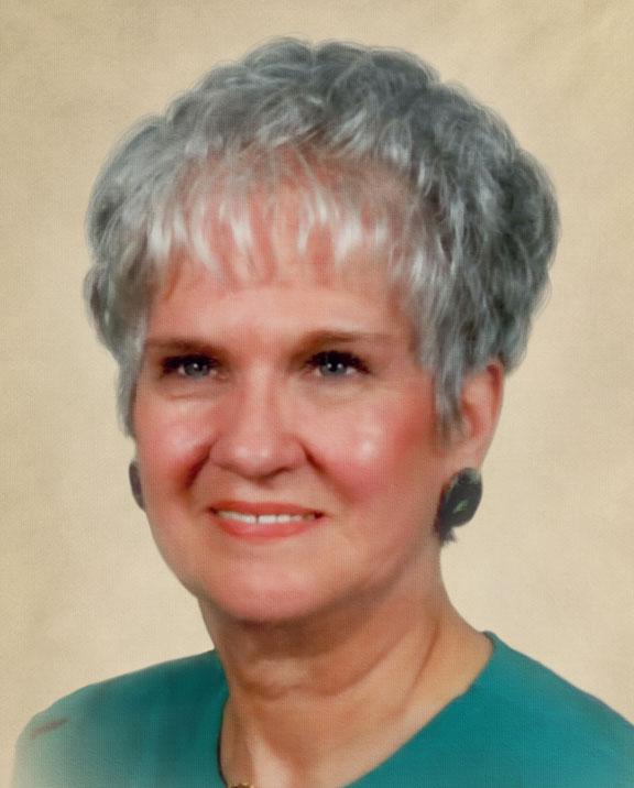 Obituary: Theresa A.(Rykowski) Hoppe