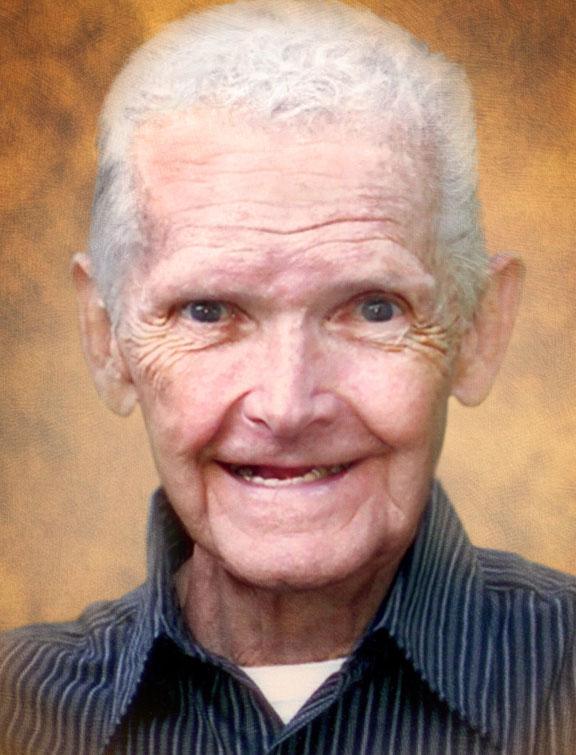 Obituary: Walter J. Makauskas