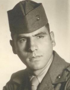 Salvatore J. Melchiore Sr.