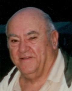 Daniel J. Renzoni Sr.