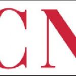 CN-FB-Logo