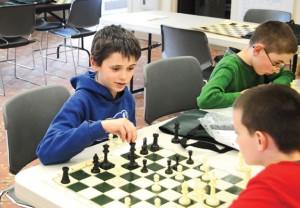 NEWS_Chess2