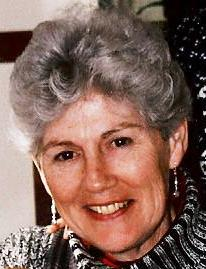 Obituary: Margaret (Hanna) Coe