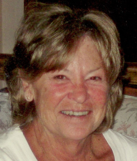 Obituary: Diane L. (Ross) Gagnon