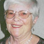 Mary Brigida Vieira Gotshall