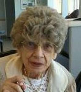 Helen P. (Pawlowski) Janicki