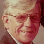 Steven W. Jaskiewicz