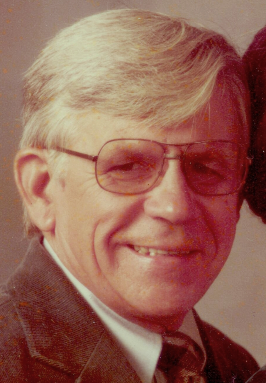 Obituary: Steven W. Jaskiewicz