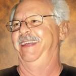 Edwin F. Silver