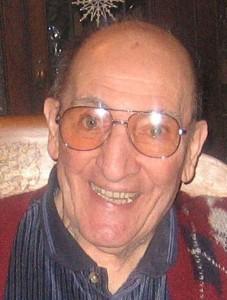 Frank M. Tutolo Jr.