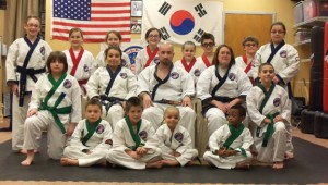 COMM_KaratePromotion