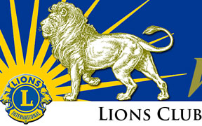 Lions president issues challenge to town