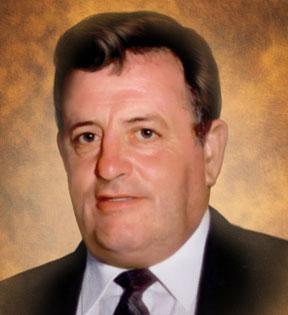 Obituary: Manuel G. Gomes