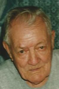 Bernard C. Stubbs Jr.
