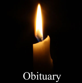 Obituary: Robert Lewis Slater