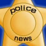 FEAT_Policestar